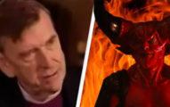 死後世界存在嗎?主教退休後爆料「地獄是教會捏造」 最不想信徒長大