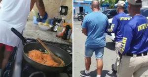 逃亡7年沒被抓!黑手黨「拍做菜片」當料理YouTuber 警一看認出:謝啦