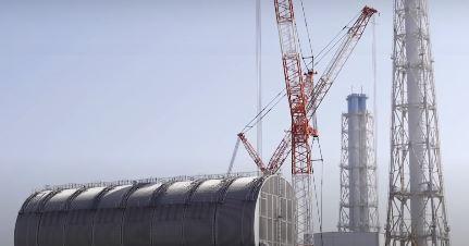 日政府宣布「福島核廢水」排進大海 「美國發文支持」網驚:不敢吃海鮮了