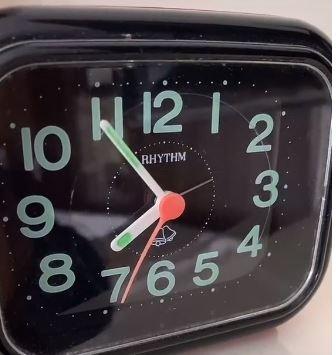 睡滿8小時還是累?醫師揭「睡眠計算法則」:第90分鐘醒來才會精神