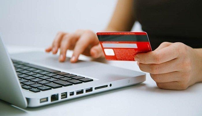 太魯閣事故4罹難者「信用卡購票」 預估獲賠7000萬