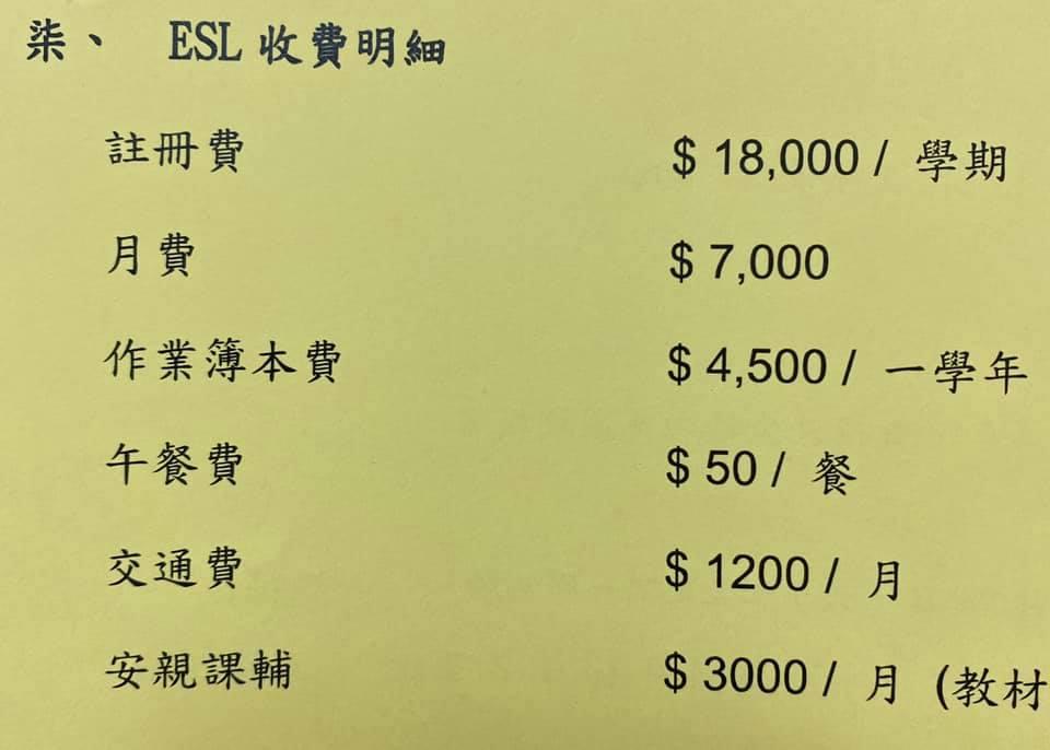 律師養「3孩月噴7萬」坦言:燒錢 網看花費點頭「不算貴」