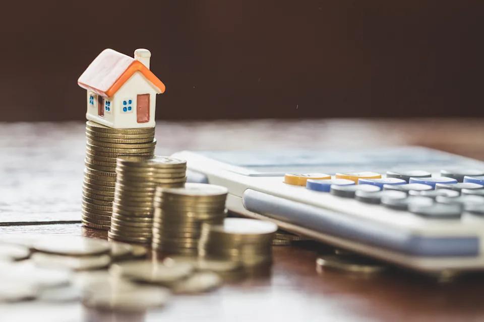 打炒房!「房地合一稅新版」7月上路 2年內賣房課重稅45%