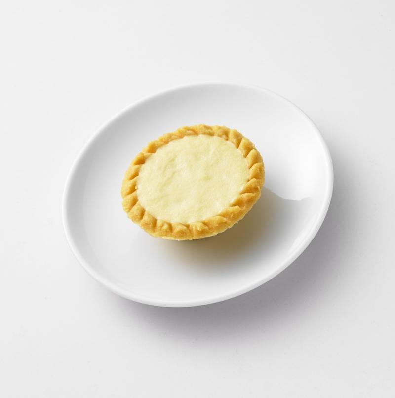 榴蓮控衝啊!IKEA推「榴蓮點心」霜淇淋、榴蓮球 季節限時開賣