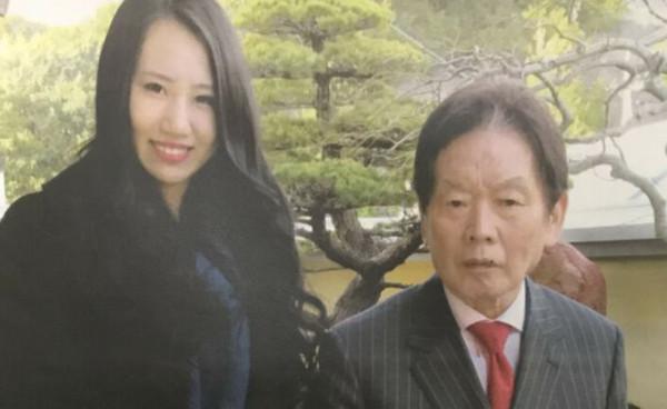 千人斬富豪娶「小55歲女.優」 婚後3個月「離奇身亡」嫩妻卻拿不到遺產