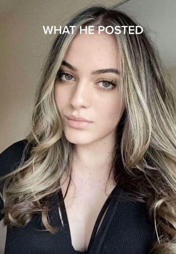 染髮完造型師求「回傳照片」宣傳 她滑手機驚見自己被「重度修圖」傻眼