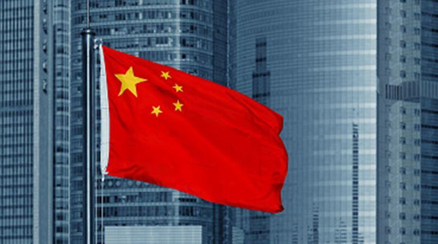 曾預言311地震 !「未來人」透露:41年後中國會消失