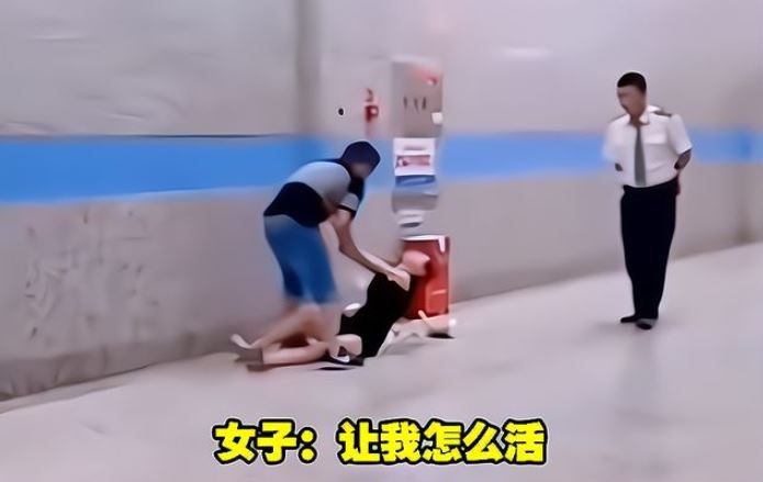 聘金要價200萬!男忍痛放生8年女友 她下跪喊:你為什麼辜負我