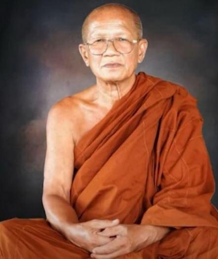 深信「砍頭送佛祖」就能成仙!高僧「當眾殉道」弟子旁觀念經