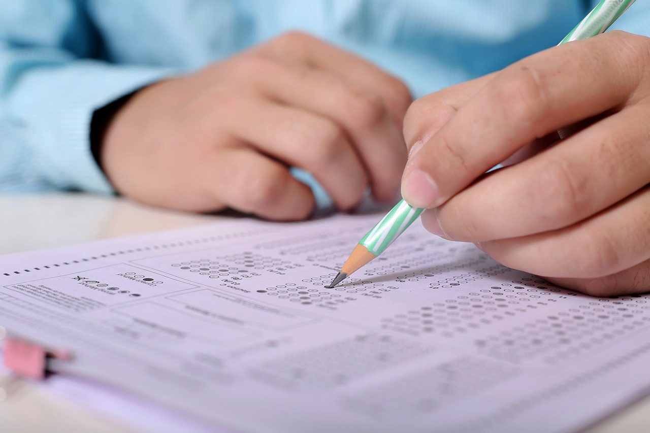 指考掰掰!111學年新制「分科測驗」 「國英數」都不考