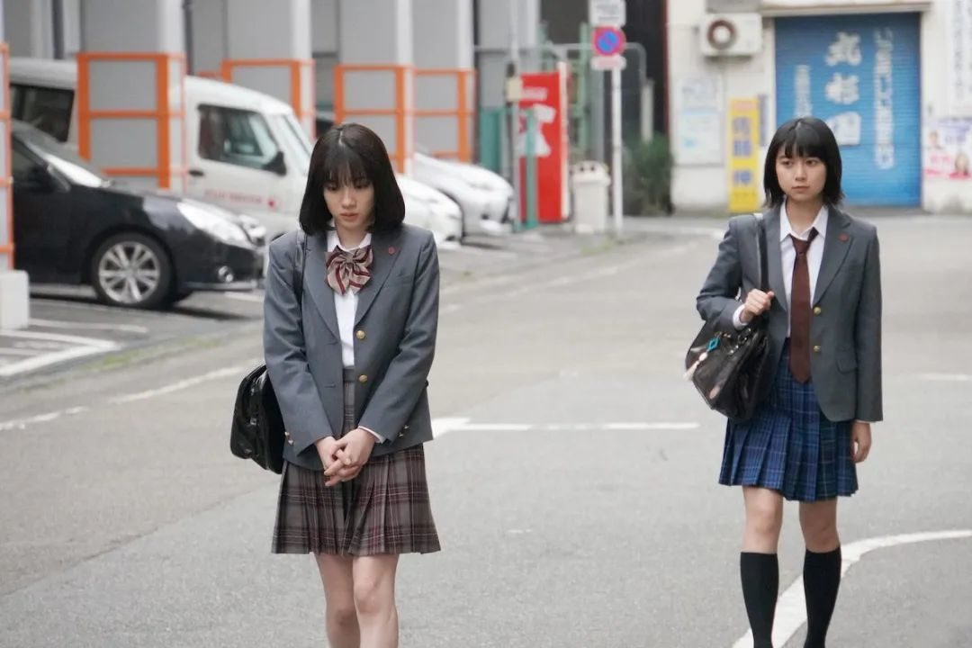 日本離奇綁架