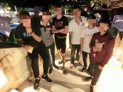 高學歷不生「只剩8+9生小孩」!網憂台灣未來變「蠢蛋進化論」