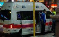 板橋男「等不到公車」改叫救護車 目擊民眾:好想打他