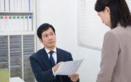 「爸患癌離世」想請喪假 老闆狠拒嗆:參加喪禮會起死回生?