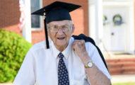 800萬老年人「一生還不出學貸」 心酸喊「死了就不用還了」