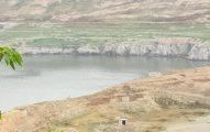 乾旱、水庫見底「水鬼恐蒸發?」 民俗專家解惑「不只在水裡」
