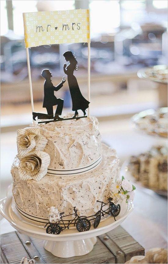 訂「求婚蛋糕」收到後嚇傻!切開更崩潰...店家嗆:只收材料費不能怪我