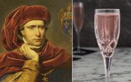 國王深信「自己是玻璃」 下命令「不准碰我,會碎」大臣全崩潰