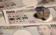 哈日族樂歪!日幣跌破0.25「5年新低」 換5萬台幣「現賺來回機票」