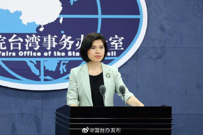國台辦稱「願派專家赴台抗疫」 中國網友一面倒嗆「賤不賤?」