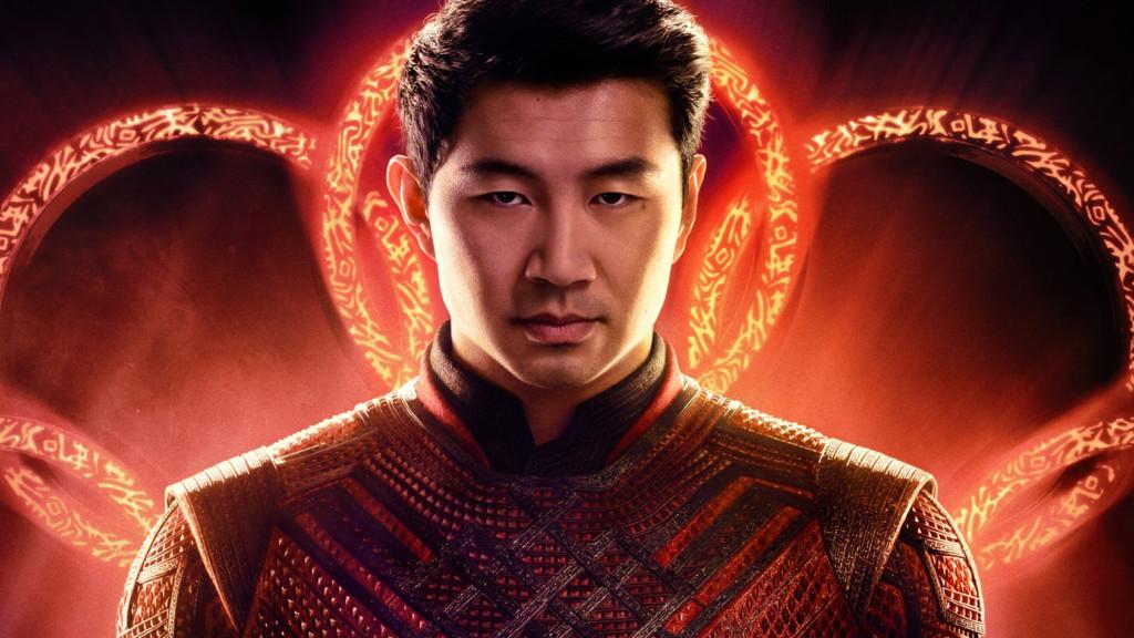 《尚氣》、《永恆族》涉嫌辱華?驚見「中國撤檔」:恐無法上映
