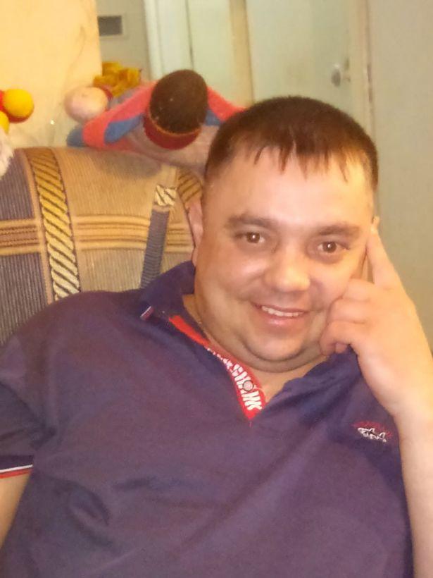 100公斤妻生氣「坐老公臉上」逼道歉 他當場慘死