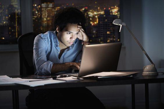 一個禮拜應「周休3日」獲20萬人贊成!研究:工作「8小時→6小時」最有效