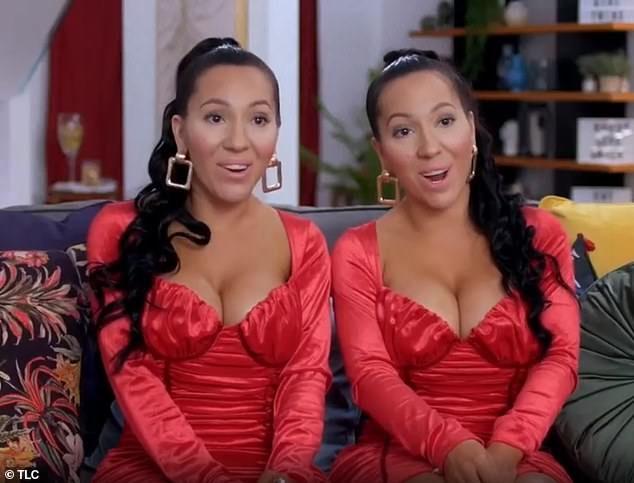 雙胞胎花500萬「整形成對方」 剛好「愛上同一人」男大方:接受共享關係