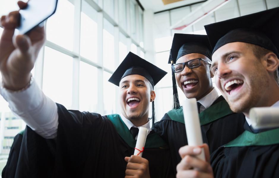為什麼要讀大學?月薪35K「沒讀大學」男嗆:台大畢業才31K