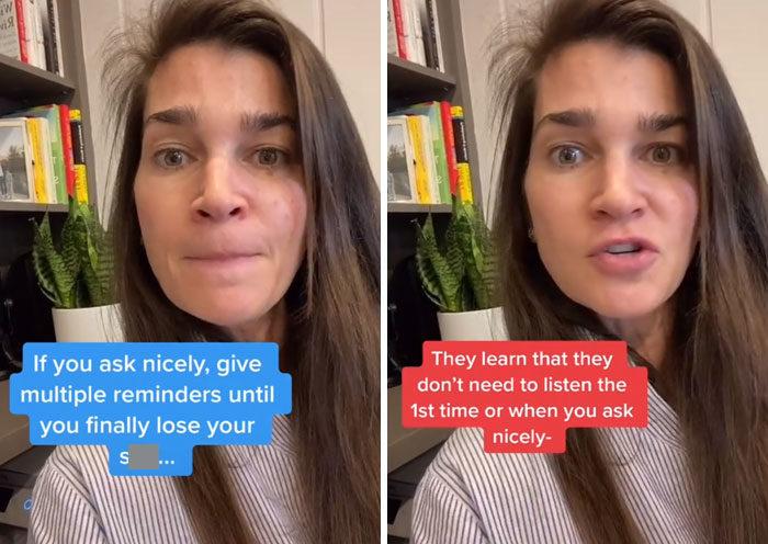 小孩為何總是「被罵才聽話」?育兒專家坦言「其實不用吼」