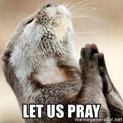 女友說想要一台藍寶堅尼 無業男「絕食33天」祈求上帝送他