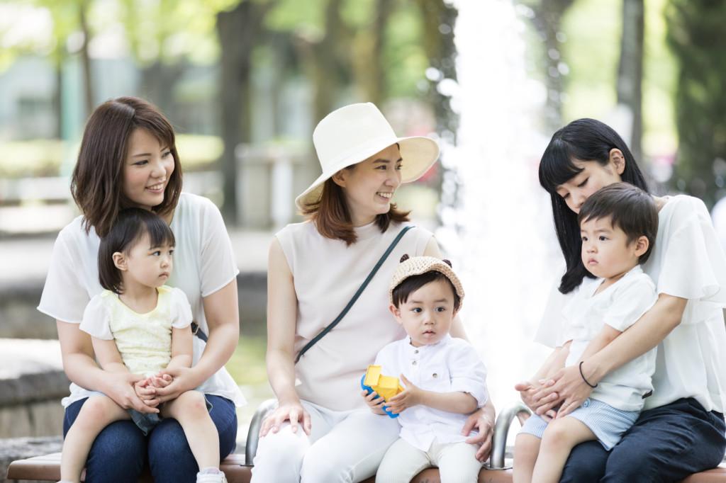 竹科媽媽群組「不想讓低端人口加入」 基本門檻「名下有3房」