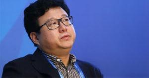 中國IT大佬批年輕人「不會獨立思考」 網反嗆:上面准了嗎?