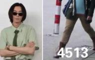 中國藝術家拍5000女「從醜排到超醜」 被批嗆:我有權說實話