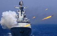 武統要來了?中國學者親揭作戰計畫 放話「12周打爛台灣」