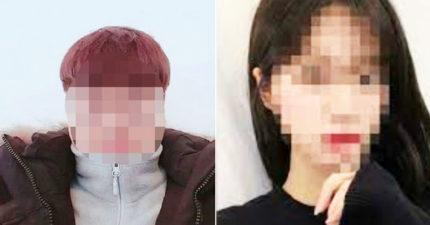 狼男出國「綁架同鄉女強上」被判46年 網全嗨:反觀國內