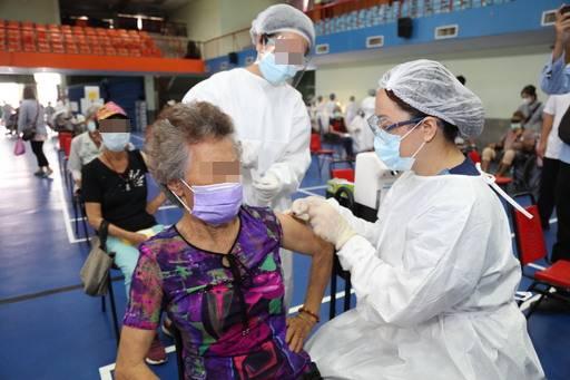 打az疫苗勃起