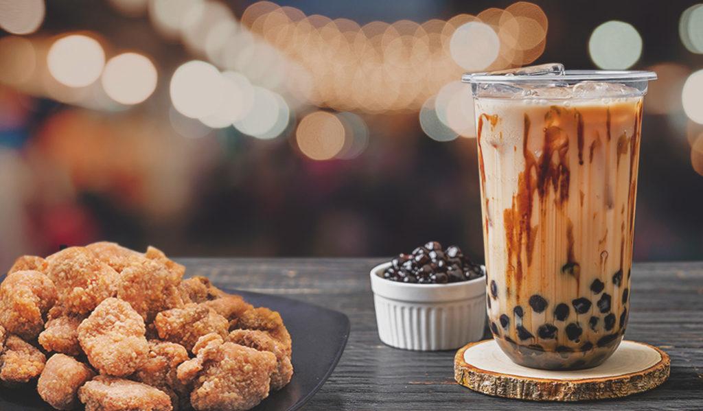 國中生「天天吃炸雞」 肚子劇痛滾出「百顆黑珍珠」