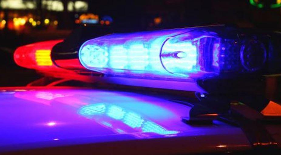 父載10歲童「沿路射漆彈」 屋主以為被掃射「真槍回擊」兒子中彈摔車
