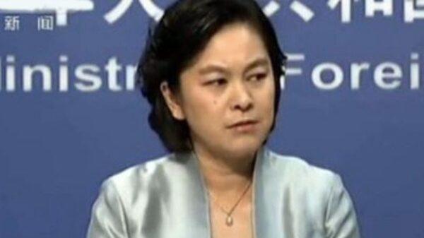 習近平欲打造「可愛中國」!美駐中記者:聽起來就很「可怕」