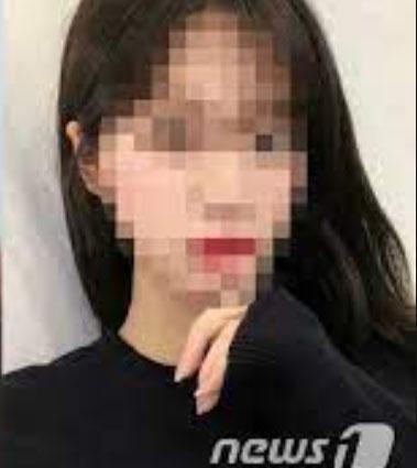 韓男土耳其綁架同鄉