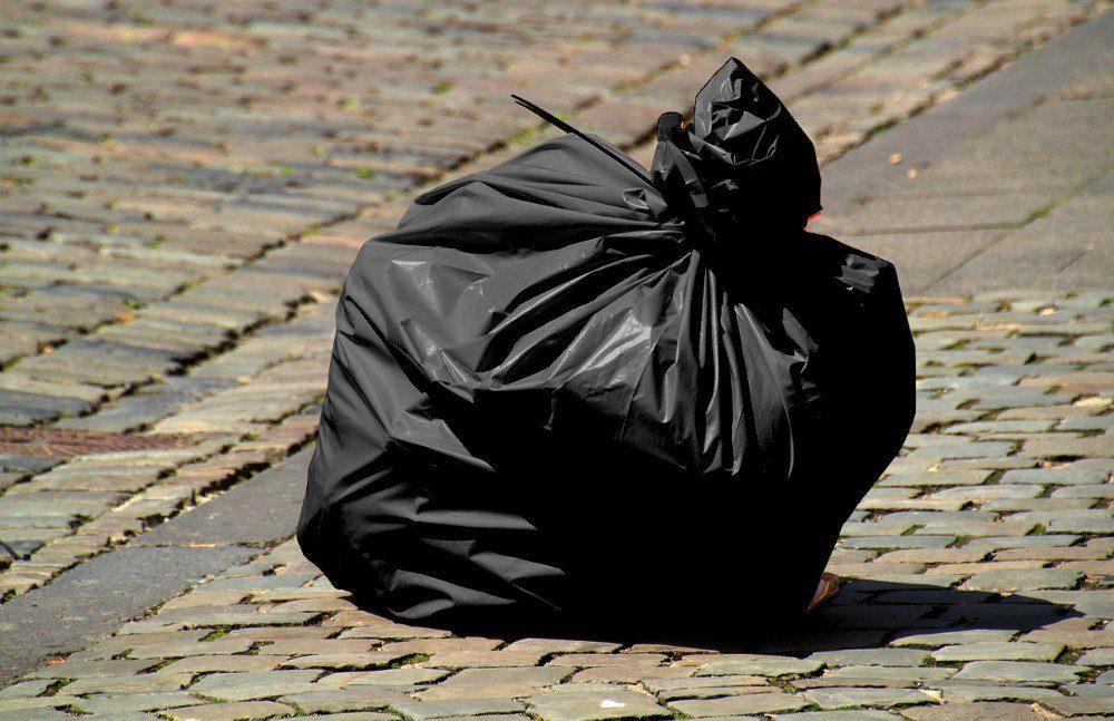 「千具嬰屍」裝塑膠袋塞滿冷凍櫃 警查證「不算犯罪」:感到憂心