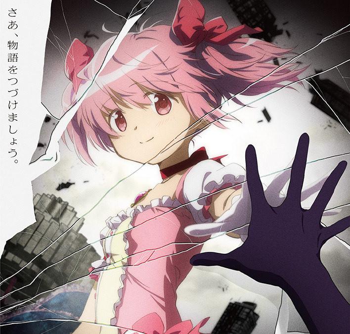 日本票選最喜歡的「虐心動畫」Top10 第2名看完有陰影