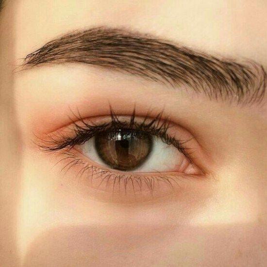 人類瞳孔能看出智商!最新研究:「瞳孔越大」越聰明