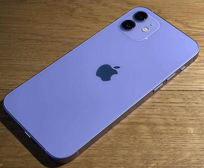 劈腿前女友回頭「討iPhone當生日禮物」遭封鎖 委屈喊「渣男!」