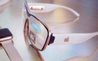 再也不用一直配眼鏡?蘋果新專利「智能鏡片」可自動調整度數