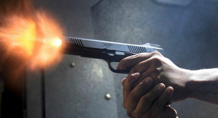 執法過當?轟5槍攔酒駕「後座女中彈亡」 警遭起訴「過失致死」