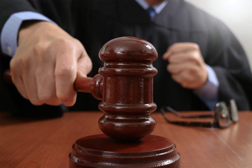 通姦罪違憲!立法院三讀通過「刪除刑法第239條」