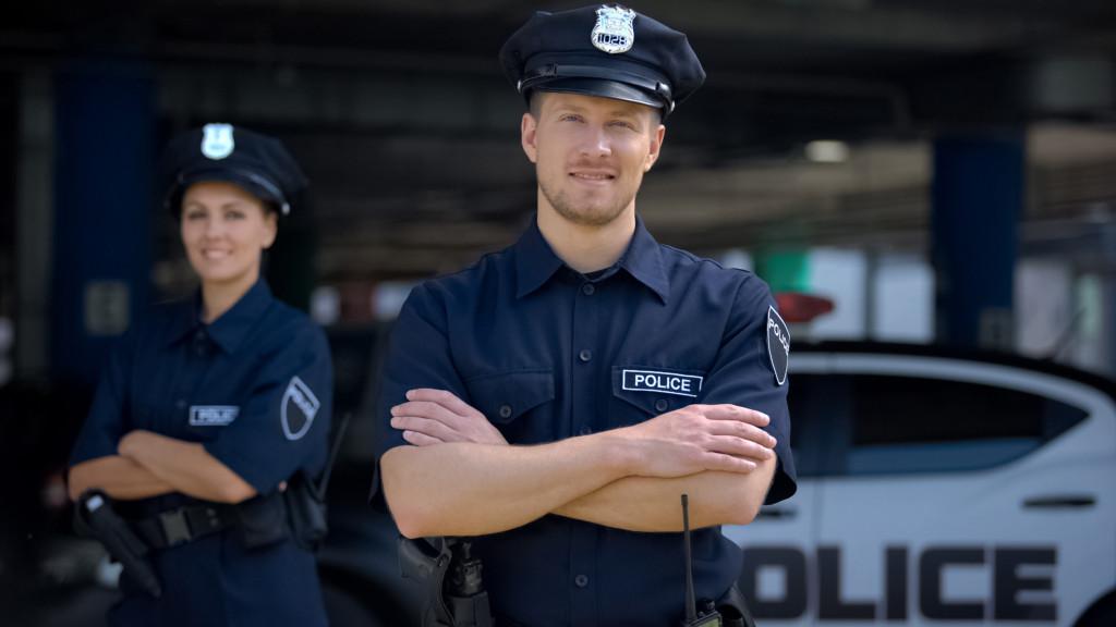 警察考試獲高分!他被拒絕錄取...原因是「智商太高」