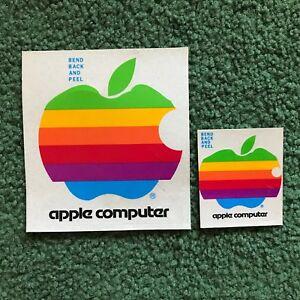 買蘋果為什麼「附贈Logo貼紙」?行銷「心機手段」客人不會發現!